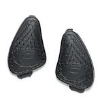 SIDI ST / Vortice / Armada Ankle Pivot Covers