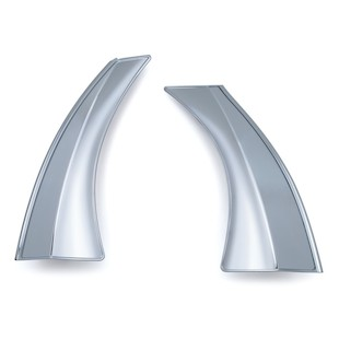 Kuryakyn Side Panel Scoops For Victory 2010-2016