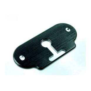 Motogadget Motoscope Mini Combination Universal Bracket