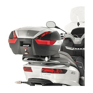 Givi SR5609 / SR5609M Top Case Rack Piaggio MP3 500 2015-2018