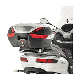 Givi SR5609 / SR5609M Top Case Rack Piaggio MP3 500 2015-2016