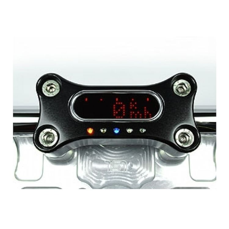 4 Pcs For Mitsubishi Eclipse 96-99 Turbo Spark Plugs Denso Resistor W20ETRL