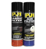 PJ1 Fabric Filter Care Kit