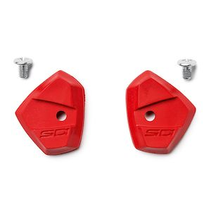 SIDI Roarr Cable Holders