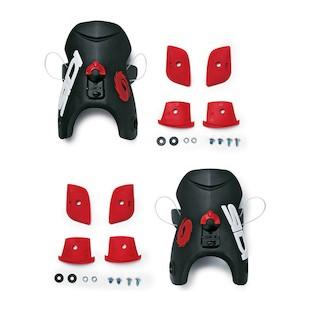 SIDI Vertigo Calf System Kit