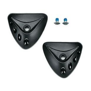 SIDI Vertigo / Apex Ankle Sliders
