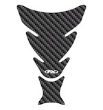 Factory Effex Universal Carbon Tank Pad