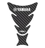 Factory Effex Carbon Tank Pad Yamaha / Kawasaki