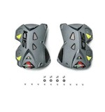 SIDI Crossfire 2 Rear Upper Covers