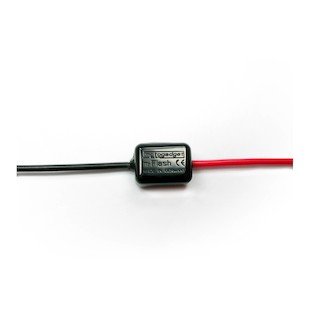 Motogadget m-Flash Digital Turn Signal Relay