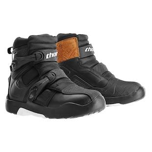Thor Blitz LS Boots