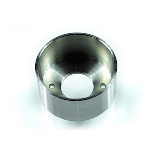 Motogadget Motoscope Tiny Stainless Steel Welding Cup