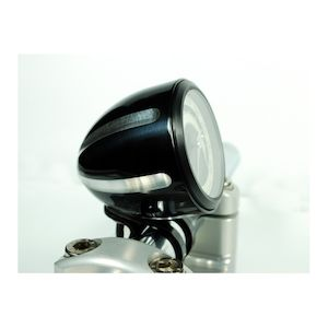 Motogadget Motoscope Tiny Groove Handlebar Cup