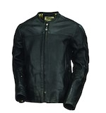 Roland Sands Barfly Jacket