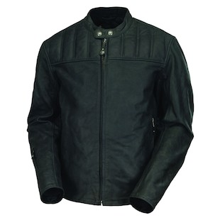 Roland Sands Enzo Jacket - (Size 2XL Only)
