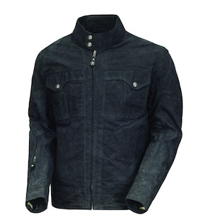 Roland Sands Tracker Jacket