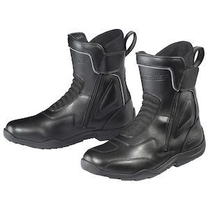 Tour Master Flex WP Boots