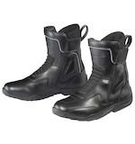 Tour Master Flex WP Boots