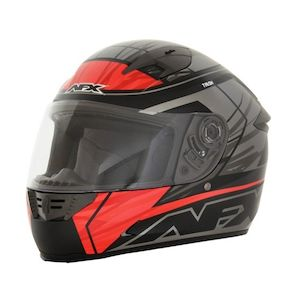 AFX FX-24 Talon Helmet