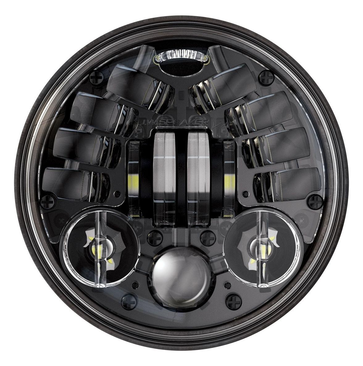 Jw Yamaha Parts