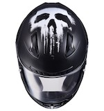 HJC CL-17 Punisher Helmet