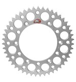 Renthal Ultralight Rear Aluminum Sprocket Honda 50cc-80cc 2004-2015