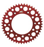 Renthal Ultralight Rear Aluminum Sprocket Honda 80cc-150cc 1986-2016