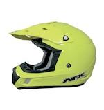 AFX Youth FX-17Y Hi-Viz Helmet
