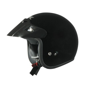 AFX Youth FX-75Y Helmet - Solid