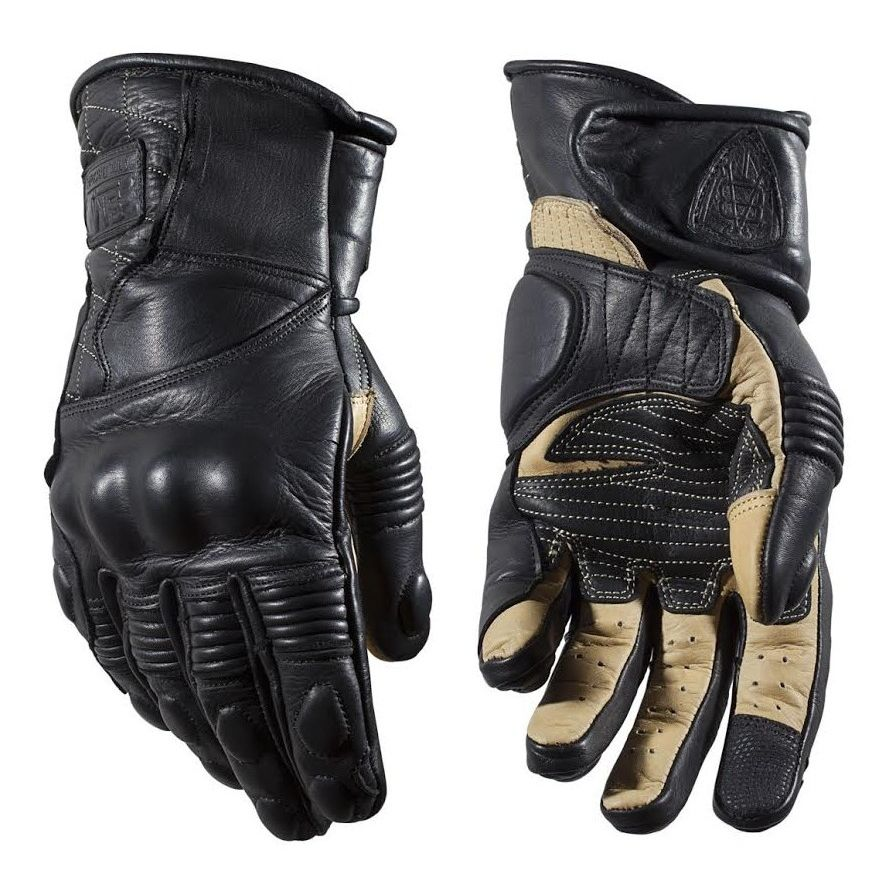 Motorcycle gloves smell - Motorcycle Gloves Smell 55