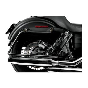 Cycle visions saddlebags for harley dyna 2000 2017 10 3999 cycle visions saddlebags for harley dyna 2000 2017 10 3999 off revzilla altavistaventures Image collections