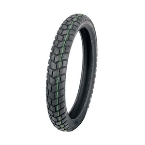 Duro HF903 Median Dual Sport Front Tires