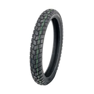 Duro HF903 Median Dual Sport Front Tires