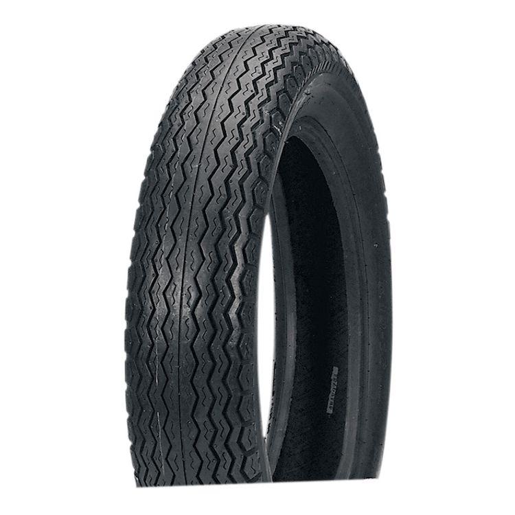Duro HF302 Tires