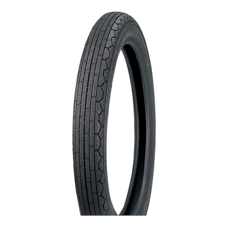 Duro HF317 Front Tires