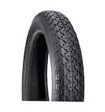 Duro HF316 Tires