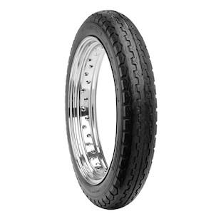 Duro HF314 Tires