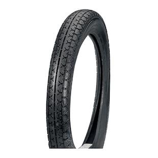 Duro HF318 Tires