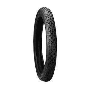 Duro HF319 Tires
