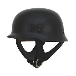 AFX FX-89 Helmet