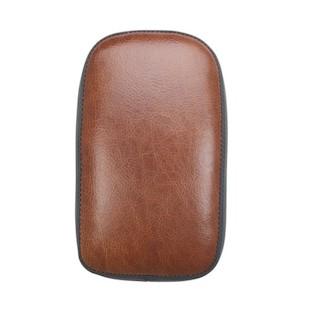 Saddlemen Renegade Lariat Passenger Seat Pad