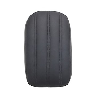 Saddlemen Knuckle Passenger Seat Pad