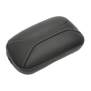 Saddlemen Dominator Passenger Seat Pad