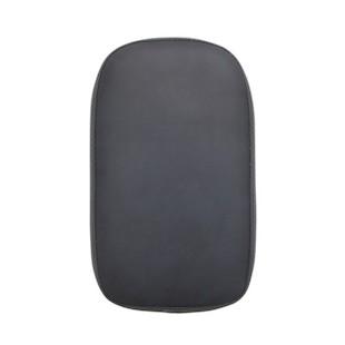 Saddlemen Distressed Passenger Seat Pad