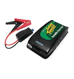 Battery Tender Portable Power Pack