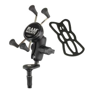RAM Mounts X-Grip Fork Stem Kit