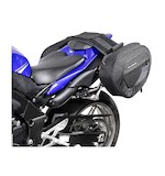SW-MOTECH Blaze Saddle Bag System Yamaha R1 2009-2014