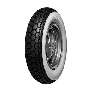 Continental K62 Scooter Tires