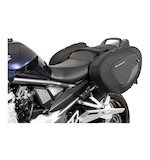 SW-MOTECH Blaze Saddle Bag System Suzuki GSX650F / GSX1250FA / GSF1250S Bandit