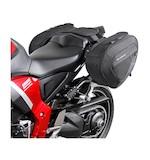 SW-MOTECH Blaze Saddle Bag System Honda CB1000R 2008-2016